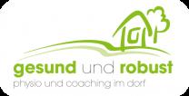 gesundundrobust_Logo-Header-1